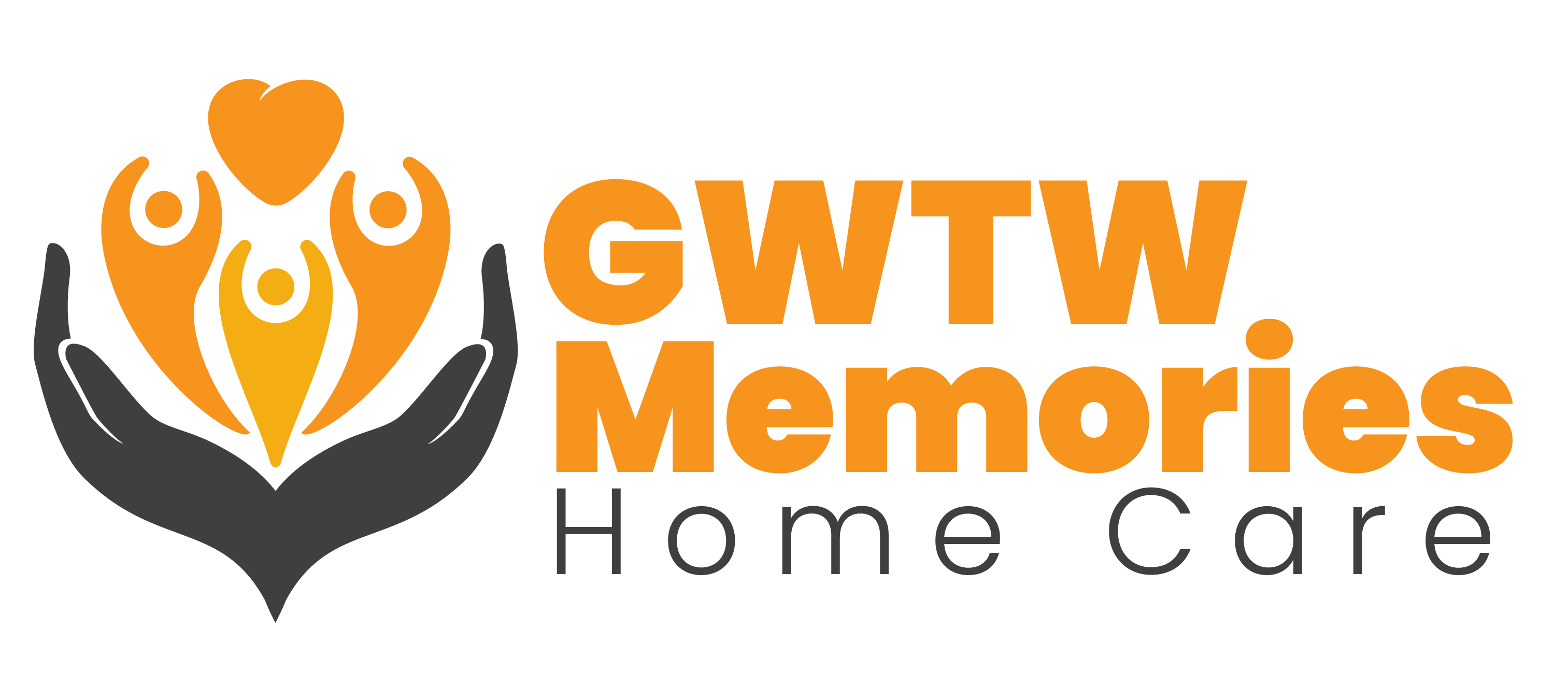 GWTW Memories, home care, home live-in aides